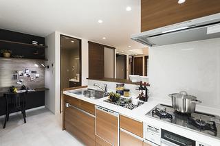 キッチン_DSC_5776.jpg
