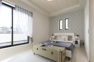寝室_DSC_5614.jpg