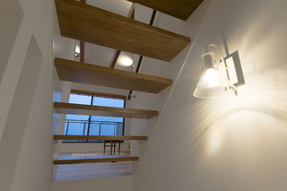 階段_2.jpg